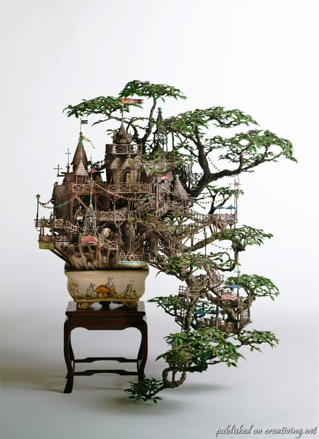 creativing.net_bonsai_ikebana_002.jpg